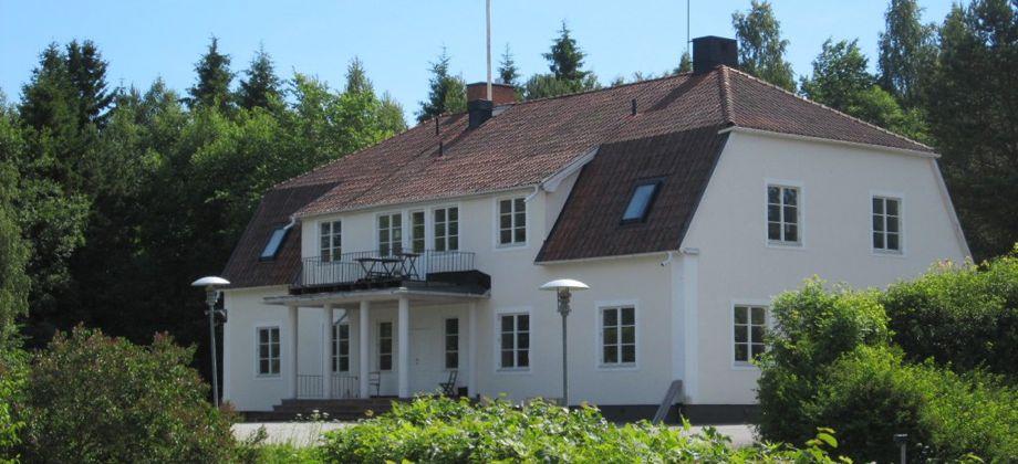 Strömsberg 920x420