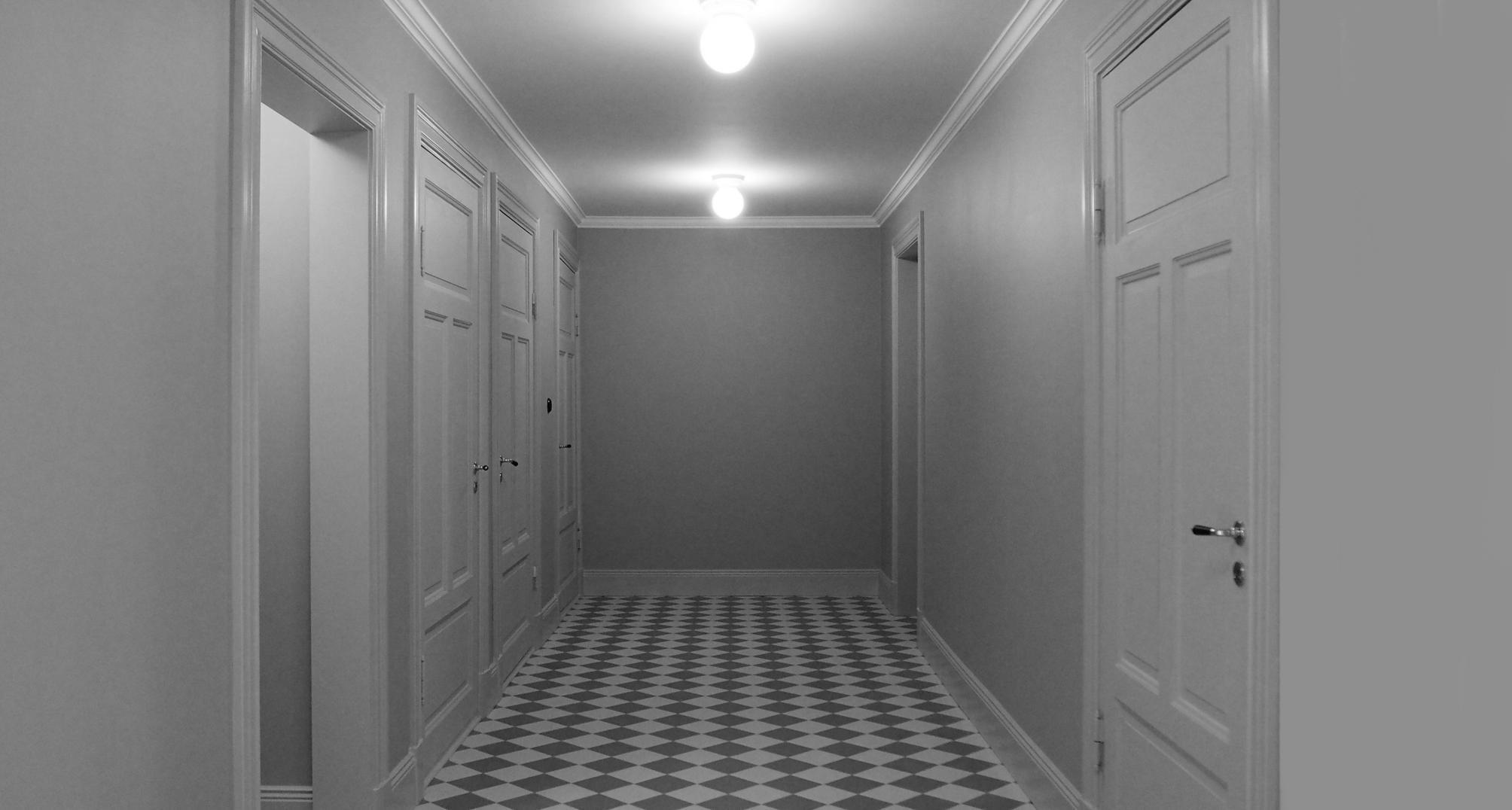 Hall slide 8 1980×1024